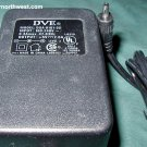 DSA-0101-05 AC Power Adapter 5VDC 2A Ext Drive Supply