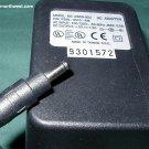 PS08-0515-AM Model AW08-05U AC Power Adapter 5VDC 1.5A