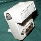 A2M4020 Apple IIC to Video adapter RF Modulator