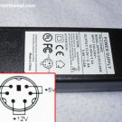 FLY04002 AC Power Adapter SPP34-12.0/5.0-2000
