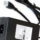 HP 0950-4491 AC ADAPTER OFFICEJET 6210 2355 1618