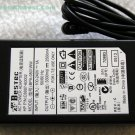 BPA-0801WW Bestec C8887-60002 HP AC Power Adapter