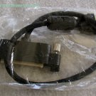 IBM ThinkPad T Series FDD Ext Cable 27L0526 27L0525