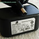 Operating Tech OTE-17-13 AC Power Adapter 13VDC 1.3A Supply