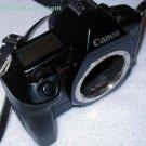 Canon EOS 650 AF 35mm Film Camera