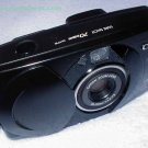 Canon SureShot 70 Zoom Date Camera
