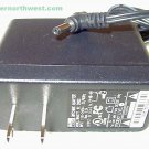 ACBel WA8077 AC Power Adapter 6VDC 0.7A