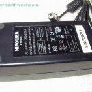 STD-1638A HIPOWER AC Power Adapter 16VDC 3.8A Supply