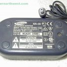 AA-E8 Samsung AC Power Adapter 5.4VDC 1.0A Supply