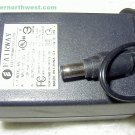 WN20U-12A Fairway AC Power Adapter 12VDC 1.25A