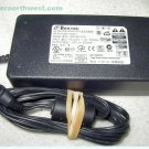 C9931-80001 HP AC Power Adapter Scanjet 8200 8250 8290