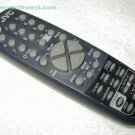 JVC 076N0ES010 Remote Control