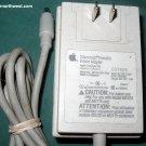 Apple Powerbook 140-170 AC Adapter ADP-17AB