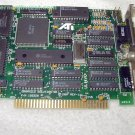 ATI ISA 168328 CW16800-B 128K Video Card 1985