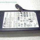 HP C88883-60002 Bestec BPA-0801WW AC Power Adapter