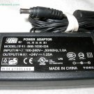 yHi 868-1030-I24 AC Power Adapter 24VDC 1.5A Supply