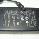 Nikon EH-30 AC Power Adapter COOLPIX 700 800 900 950 990