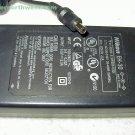 Nikon EH-30 AC Power Adapter COOLPIX 700 800 900 950 990