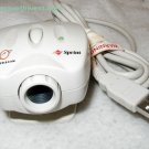 780-0300-003 Xirlink USB Web Camera Sprint Earthlink IBM