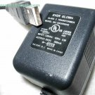 DBU050030 EVER Glow AC Adapter 5VDC 300mA USB Connector