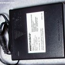 Madela 901.7002 battery pack for Pump In Style 57000, 55000