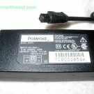 Polaroid 5601E1 AC Power Adapter 12VDC 0.5A, 5VDC 1.5A Supply