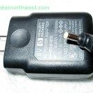 HP C4450-61210 AC Power Adapter 6VDC 1A CD-Writer Plus
