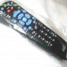Dish Network 3.0IR 119946 Pro IR Remote Control