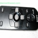 Sony RM-X115 Remote Control