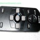Sony RM-X115 Remote Control