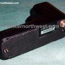 Asahi Pentax Auto 110 SLR Camera Winder