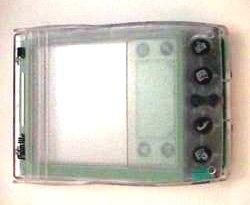 Palm IIIe PDA Handheld 3Com