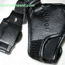 Nikon AH-4 Hand Grip Strap