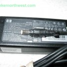 HP DC359A AC Power Adapter Laptop Supply 18.5VDC 3.5A