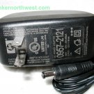 Hewlett Packard HP 0957-2121 AC Power Adapter 32VDC 844mA Supply