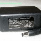 332-10006-01 Netgear AC Power Adapter 12VDC 1A Supply