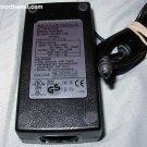 AC Power Adapter HASU05F ViewSonic LCD Supply 12VDC 3A