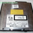 Compaq LKM-FC33-802 Super Disk Drive, Model: LS-120, Part No. 178372-133