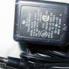 Texas Instruments 28-620 6VDC 200mA AC Power Adapter