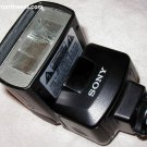 SONY Camcorder Handycam Flash HVL-FH1100