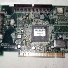Adaptec AHA-2940 2940U Ultra SCSI Host Adapter