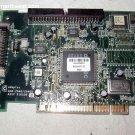 Adaptec AHA-2940 2940U Ultra SCSI Host Adapter