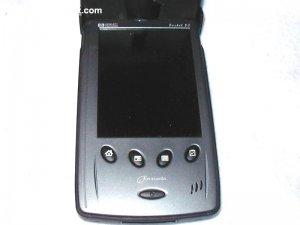 HP JORNADA 548 540 Series PDA