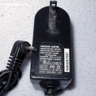 SYS1298-1305-W2 AC Power Adapter 5VDC 2A Supply