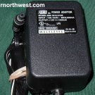 12V HP Photosmart Scanjet 4070 AC Power Adapter