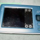 Palm Zire 31 PDA AS IS Parts