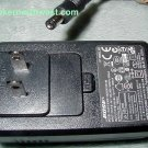 S024EM1200180 Bose AC Power Adapter 12VDC 1800mA Supply
