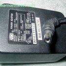 HP Scanjet AC Adapter YHi YS-1015-U12 12VDC 1.25 A