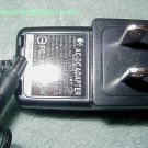 L-LD4-0 Logitech AC Power Adapter 8VDC 500mA Supply