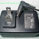 FM050025-US AC Power Adapter 5VDC 2.5A Supply